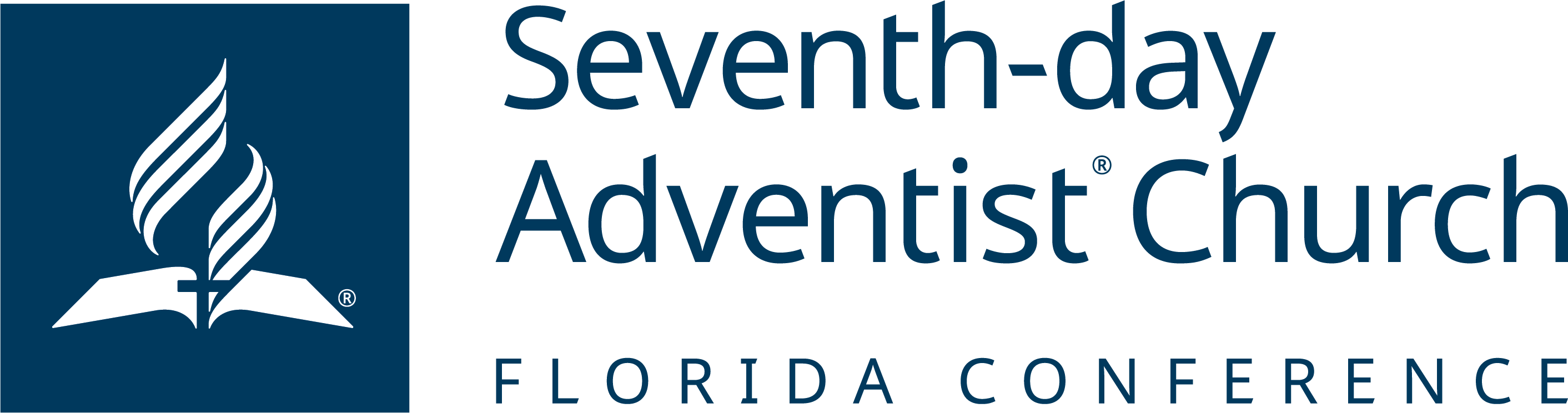 Florida Conference of Seventh Day Adventists